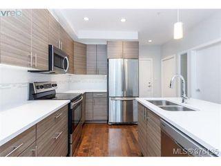 Photo 7: 401 924 Esquimalt Rd in VICTORIA: Es Old Esquimalt Condo for sale (Esquimalt)  : MLS®# 755691