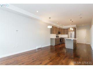 Photo 5: 401 924 Esquimalt Rd in VICTORIA: Es Old Esquimalt Condo for sale (Esquimalt)  : MLS®# 755691