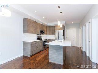 Photo 6: 401 924 Esquimalt Rd in VICTORIA: Es Old Esquimalt Condo for sale (Esquimalt)  : MLS®# 755691