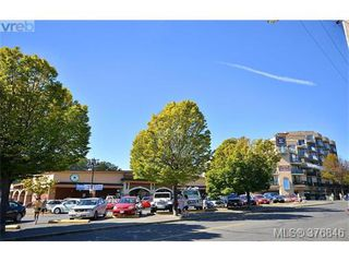 Photo 19: 207 360 Dallas Road in VICTORIA: Vi James Bay Condo Apartment for sale (Victoria)  : MLS®# 376846