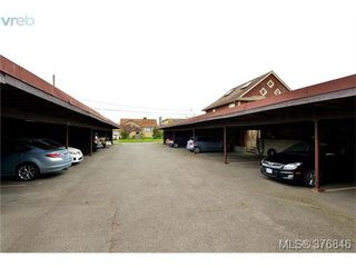 Photo 16: 207 360 Dallas Road in VICTORIA: Vi James Bay Condo Apartment for sale (Victoria)  : MLS®# 376846