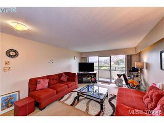 Photo 9: 207 360 Dallas Road in VICTORIA: Vi James Bay Condo Apartment for sale (Victoria)  : MLS®# 376846