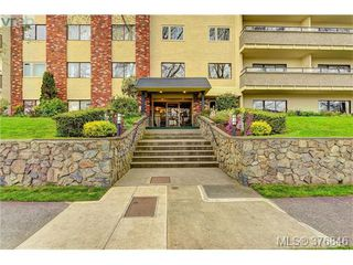 Photo 17: 207 360 Dallas Road in VICTORIA: Vi James Bay Condo Apartment for sale (Victoria)  : MLS®# 376846