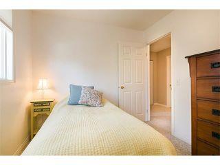 Photo 29: 2043 PALISPRIOR Road SW in Calgary: Palliser House for sale : MLS®# C4113713