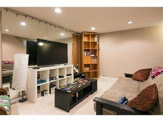Photo 35: 2043 PALISPRIOR Road SW in Calgary: Palliser House for sale : MLS®# C4113713