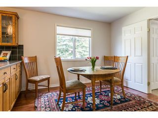 Photo 17: 2043 PALISPRIOR Road SW in Calgary: Palliser House for sale : MLS®# C4113713