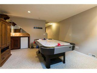 Photo 38: 2043 PALISPRIOR Road SW in Calgary: Palliser House for sale : MLS®# C4113713