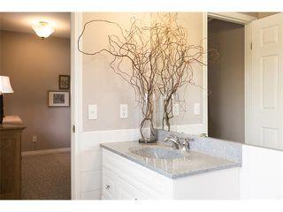 Photo 32: 2043 PALISPRIOR Road SW in Calgary: Palliser House for sale : MLS®# C4113713