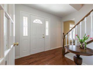 Photo 7: 2043 PALISPRIOR Road SW in Calgary: Palliser House for sale : MLS®# C4113713