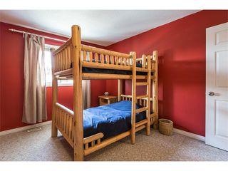 Photo 27: 2043 PALISPRIOR Road SW in Calgary: Palliser House for sale : MLS®# C4113713