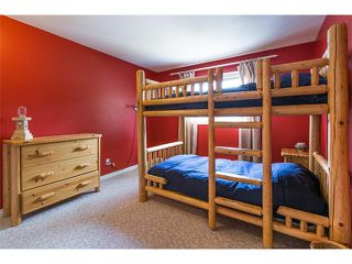 Photo 26: 2043 PALISPRIOR Road SW in Calgary: Palliser House for sale : MLS®# C4113713