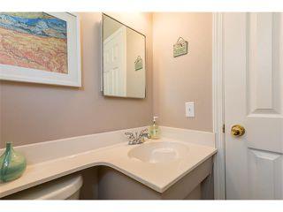 Photo 22: 2043 PALISPRIOR Road SW in Calgary: Palliser House for sale : MLS®# C4113713