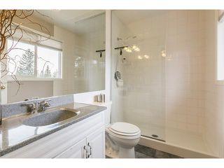 Photo 25: 2043 PALISPRIOR Road SW in Calgary: Palliser House for sale : MLS®# C4113713