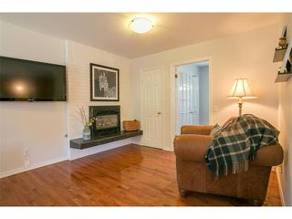 Photo 18: 2043 PALISPRIOR Road SW in Calgary: Palliser House for sale : MLS®# C4113713