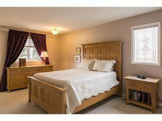 Photo 23: 2043 PALISPRIOR Road SW in Calgary: Palliser House for sale : MLS®# C4113713