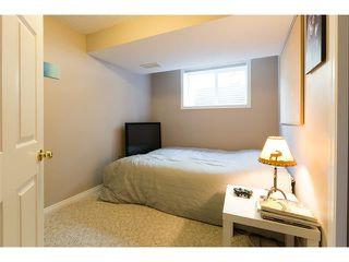 Photo 40: 2043 PALISPRIOR Road SW in Calgary: Palliser House for sale : MLS®# C4113713
