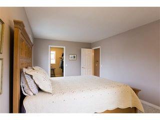 Photo 24: 2043 PALISPRIOR Road SW in Calgary: Palliser House for sale : MLS®# C4113713