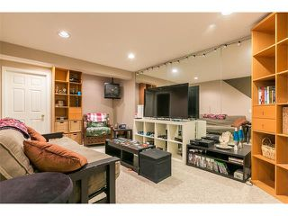 Photo 34: 2043 PALISPRIOR Road SW in Calgary: Palliser House for sale : MLS®# C4113713