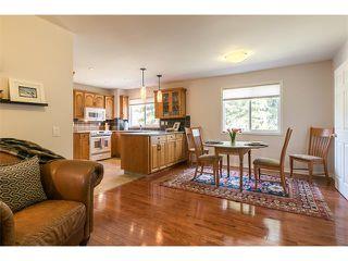 Photo 19: 2043 PALISPRIOR Road SW in Calgary: Palliser House for sale : MLS®# C4113713