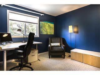 Photo 28: 2043 PALISPRIOR Road SW in Calgary: Palliser House for sale : MLS®# C4113713