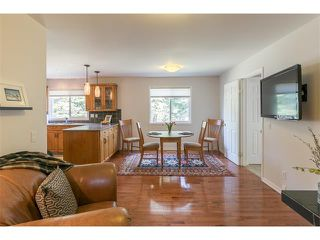 Photo 20: 2043 PALISPRIOR Road SW in Calgary: Palliser House for sale : MLS®# C4113713