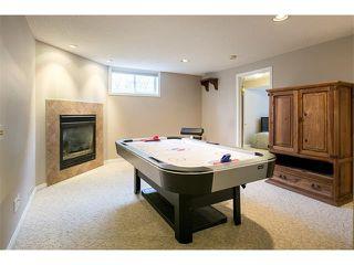 Photo 37: 2043 PALISPRIOR Road SW in Calgary: Palliser House for sale : MLS®# C4113713