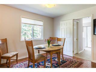 Photo 16: 2043 PALISPRIOR Road SW in Calgary: Palliser House for sale : MLS®# C4113713