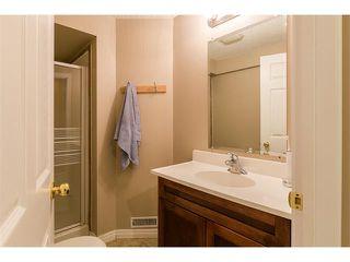 Photo 36: 2043 PALISPRIOR Road SW in Calgary: Palliser House for sale : MLS®# C4113713