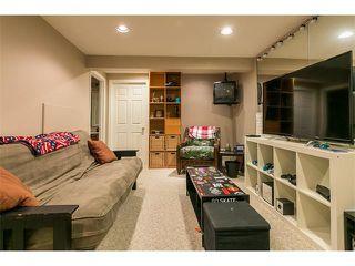 Photo 33: 2043 PALISPRIOR Road SW in Calgary: Palliser House for sale : MLS®# C4113713