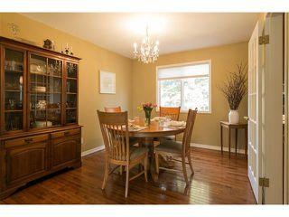 Photo 11: 2043 PALISPRIOR Road SW in Calgary: Palliser House for sale : MLS®# C4113713