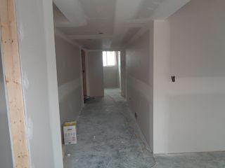 Photo 16: 2296 Saddleback Drive in Kamloops: Batchelor Heights House for sale : MLS®# 140301