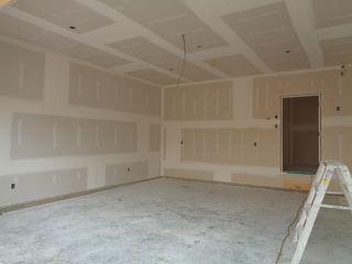 Photo 12: 2296 Saddleback Drive in Kamloops: Batchelor Heights House for sale : MLS®# 140301