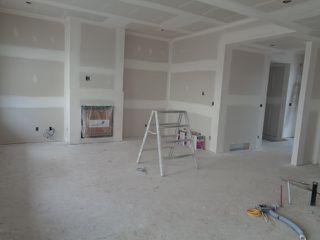 Photo 10: 2296 Saddleback Drive in Kamloops: Batchelor Heights House for sale : MLS®# 140301