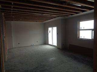 Photo 18: 2296 Saddleback Drive in Kamloops: Batchelor Heights House for sale : MLS®# 140301