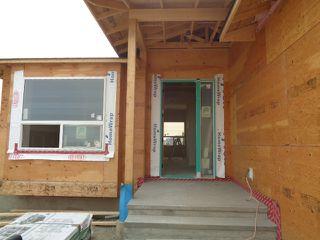 Photo 3: 2296 Saddleback Drive in Kamloops: Batchelor Heights House for sale : MLS®# 140301