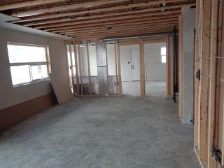 Photo 19: 2296 Saddleback Drive in Kamloops: Batchelor Heights House for sale : MLS®# 140301