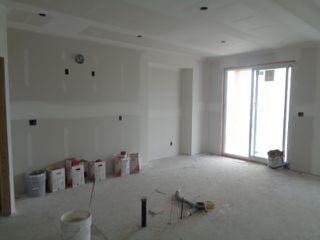 Photo 9: 2296 Saddleback Drive in Kamloops: Batchelor Heights House for sale : MLS®# 140301