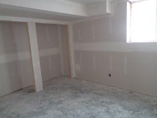 Photo 21: 2296 Saddleback Drive in Kamloops: Batchelor Heights House for sale : MLS®# 140301