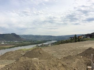 Photo 4: 2296 Saddleback Drive in Kamloops: Batchelor Heights House for sale : MLS®# 140301