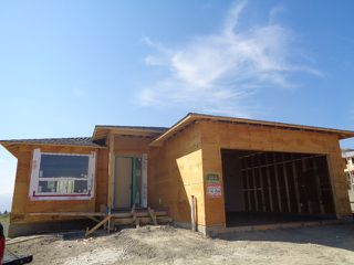 Photo 2: 2296 Saddleback Drive in Kamloops: Batchelor Heights House for sale : MLS®# 140301