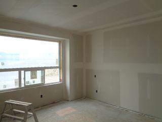 Photo 13: 2296 Saddleback Drive in Kamloops: Batchelor Heights House for sale : MLS®# 140301
