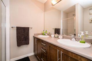 "Photo 16: 3 6635 192 Street in Surrey: Clayton Townhouse for sale in ""LEAFSIDE LANE"" (Cloverdale)  : MLS®# R2167196"