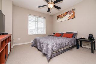 "Photo 15: 3 6635 192 Street in Surrey: Clayton Townhouse for sale in ""LEAFSIDE LANE"" (Cloverdale)  : MLS®# R2167196"