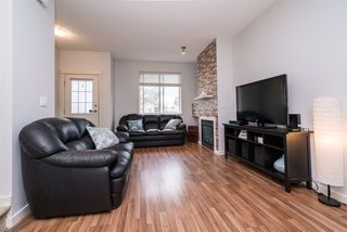 "Photo 10: 3 6635 192 Street in Surrey: Clayton Townhouse for sale in ""LEAFSIDE LANE"" (Cloverdale)  : MLS®# R2167196"