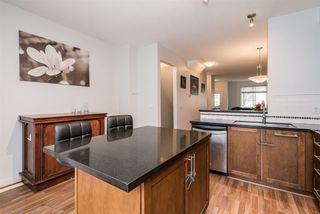 "Photo 6: 3 6635 192 Street in Surrey: Clayton Townhouse for sale in ""LEAFSIDE LANE"" (Cloverdale)  : MLS®# R2167196"