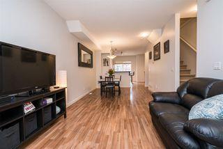 "Photo 14: 3 6635 192 Street in Surrey: Clayton Townhouse for sale in ""LEAFSIDE LANE"" (Cloverdale)  : MLS®# R2167196"