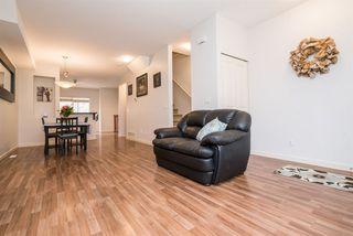 "Photo 12: 3 6635 192 Street in Surrey: Clayton Townhouse for sale in ""LEAFSIDE LANE"" (Cloverdale)  : MLS®# R2167196"