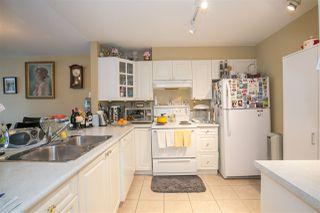 """Photo 5: 107 15140 108 Avenue in Surrey: Bolivar Heights Condo for sale in """"RIVERPOINTE"""" (North Surrey)  : MLS®# R2170379"""