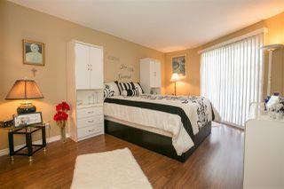 """Photo 11: 107 15140 108 Avenue in Surrey: Bolivar Heights Condo for sale in """"RIVERPOINTE"""" (North Surrey)  : MLS®# R2170379"""