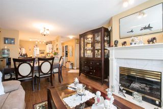 """Photo 10: 107 15140 108 Avenue in Surrey: Bolivar Heights Condo for sale in """"RIVERPOINTE"""" (North Surrey)  : MLS®# R2170379"""
